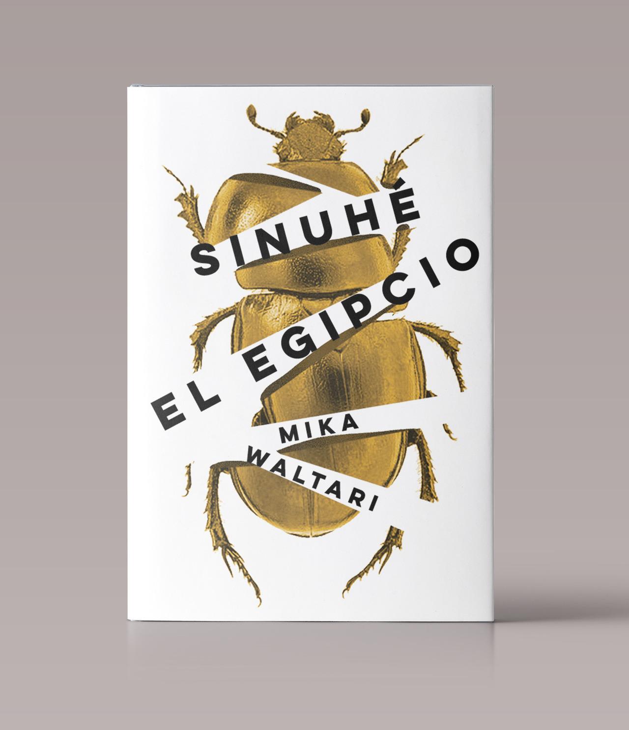 Penguin Random House Book Cover Competition : Estudio navegante