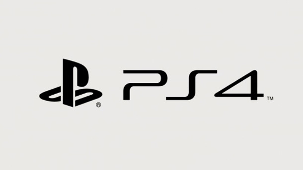 "theomeganerd:  Everything We Know About The PlayStation 4  We gather all the confirmed details on Sony's newly announced console into one place. Sony had lots of information to share about the new console, and we had lots of stories that covered all the topics. Click into the stories below to learn more about the next generation console.  PlayStation 4 Announced With Release Window ""Sony's press conference is happening right now, and the first big piece of news is that it will in fact be called the PlayStation 4. The PlayStation 4 is coming this holiday season."" Controller Revealed ""Early rumors suggested the new DualShock would feature a ""share"" button that gives players quick access to their social networks. Sony not only confirmed the share button, but revealed that it taps into much deeper social features than we initially thought."" Support For Free-To-Play And Episodic Gaming ""Perhaps with native support and a larger hard drive, the PlayStation 4 will see free-to-play grow exponentially in the same way it has on PC. Sony has yet to address the possibility of encouraging the wealth of alternative price points that has helped indie games of all stripes flourish on PC digital download services, but that's another possible upside to Sony's move beyond the $60 boxed products that currently dominate the console landscape."" Introducing The Stereo Camera and Built-In Move Camera ""The PlayStation 4's stereo camera peripheral works with the PlayStation controller, which features a sensor on the back which can be sensed by the camera array."" Hardware Details ""Lead system architect Mark Cerny says the PS4 features a supercharged PC architecture with a x86 architecture CPU, an enhanced PC GPU, and 8GB of GDDR5 system memory as well as a local hard drive."" Sharing and Download Plans ""Sony's goal is to use its prediction software to study your gaming habits and seed your console with downloads it thinks you might like for a truly instant play experience. In addition, the company should be able to use its predictive data to serve players personalized news and content."" Instant Game Starts And Remote Play ""Gaikai CEO David Perry revealed how the enhanced PlayStation Network will change the way you play games. The benefits include instantly playing demos of games without downloading anything, spectating any friends' game, and remotely taking over control for them."" No Backwards Compatibility, But Old Games Available In The Cloud ""While Perry said PS3 games are 'not natively supported,' that doesn't mean the extensive history of PlayStation games won't be available to users. He did not mention specifics, but Perry claims the system's cloud service will allow users access to a wide array of past PlayStation titles at a later date.""  Thanks, Game Informer"