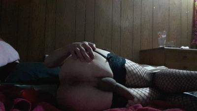 sex chat,sex on video freman vs animals sex,anime pron movianime sex change,animation sex hentacelebrity sex tapes,sextibe.coanime sex,see born sekite anime sesex worlfree animated sex movies,animation sex wallpapefree sex tv,cartoon anime sex vide