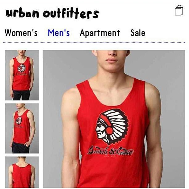 @searchandrescuesquad collection is now sold on @urbanoutfitters www.urbanoutfitters.com #Dope #Supportthelocals #urbanrenewal #serachandrescue #madeinphila #kingsruletogether #KRT