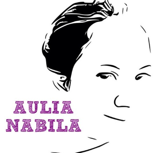 #me #myself #cartoon #art #women #nabila #aulia #instagood #instamood #instadaily #instafollower #follow #followme #word #iggers #igdaily #ig_daily #iphonesia #iphotography #iphotographer #jakarta #bila  (at create by me)