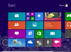 Everything you need to know about Windows 8.1