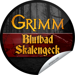 I just unlocked the Grimm: Natural Born Wesen sticker on GetGlue                      5629 others have also unlocked the Grimm: Natural Born Wesen sticker on GetGlue.com                  What happens when a group of Wesen rob a bank disguised as their true natures? Thanks for tuning in to the return of Grimm tonight! Keep watching Fridays at 9/8c on NBC! Share this one proudly. It's from our friends at NBC.