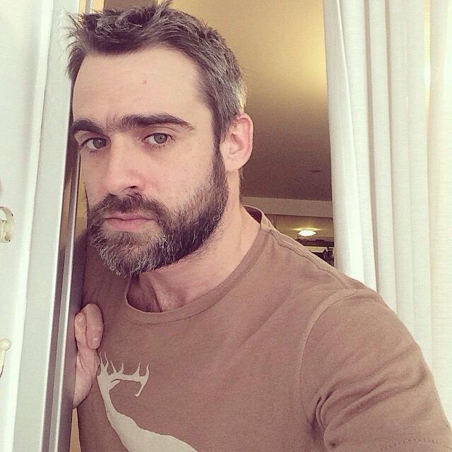 elmurci beardburnme https://www.neofic.com