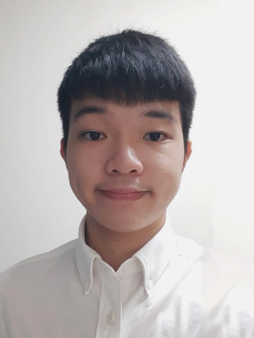 """""""My university life at Curtin Malaysia was nothing short of fascinating. Curtin Malaysia is really committed to providing academic quality and preparing students to be competent and competitive in the workplace. The well-designed Tourism and..."""