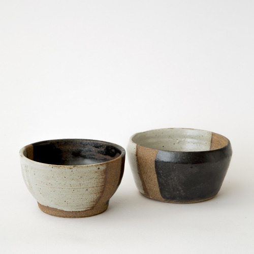 benjamingrimes:  Kelsey Rose makes sweet ceramics.  Yes. Yes she does.