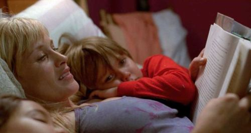 Boyhood, Richard Linklater 2014