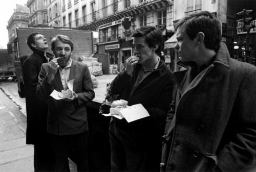 suicidewatch:  Joy Division