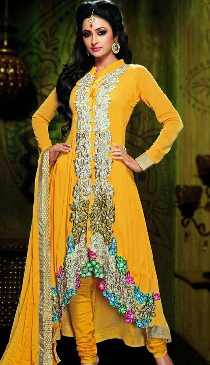 Designer Wear Indian Clothes designer dresses in India