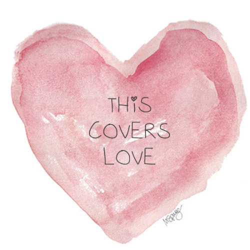 blainefinn:  this covers love | a mix of wonderfully covered love songs [listen] you're the one that i want (grease cover) - angus & julia stone / we found love (rhianna cover) - ed sheeran / lovefool (the cardigans cover) - the morning benders / hey ya (outkast cover) - rita ora / book of love (the magnetic fields cover) - peter gabriel / kiss me (sixpence none the richer cover) - jason walker / take care (drake cover) - florence + the machine / will you still love me tomorrow? (the shirelles cover) - lykke li / heartbeats (the knife cover) - jose gonzalez / without you (david guetta cover) - boyce avenue / video games (lana del rey cover) - ben howard / angels (the xx cover) - loon lake / perth (bon iver cover) - avec sans / wonderwall (oasis cover) - ryan adams