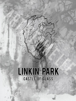 Hello, tumblr lovelies! Yours truly has submitted a design to Linkin Park's Castle of Glass tshirt design contest, and voting starts today! It will go until the 28th of May and two winners will be chosen to have their design printed and promoted on LP merchandise! More info on the contest here! Vote for my submission here! If you vote for my submission I will send you a thank you drawing in return, whether I win or not =D If you have a specific request for a drawing message me on tumblr, twitter, or facebook and I will get back to you as soon as I can. Otherwise, I will post thank you drawings as they come with each new vote I get. Please share even if you don't vote to get the word around! Thank you, and much love =)