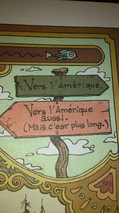 """extrait: """"Abélard"""", BD poétique et mélancolique en 2 tomes, de Dillies et Hautière (chez Dargaud)."""