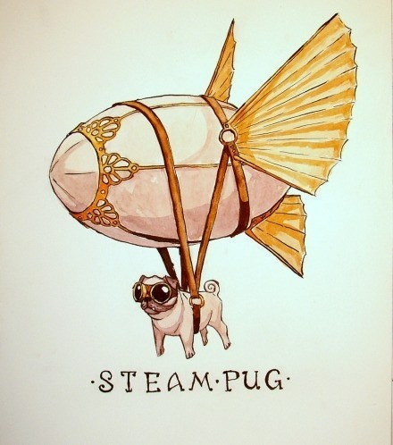 (via Steam pug.)
