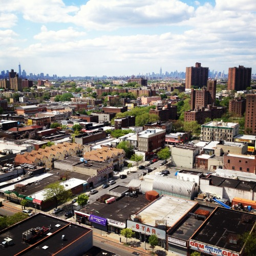top-photos-i-visited-brownsville-brooklyn-to