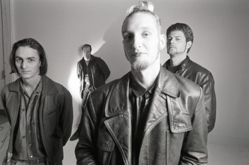 Listen to the Mad Season: Above & Beyond special, featuring surviving Mad Season members Mike McCready and Barrett Martin. The show premiered yesterday on SiriusXM's Pearl Jam Radio.
