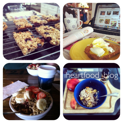 follow on instagram @iheartfood_blog | coffee, breakfast, coffee, and other delicious healthy food