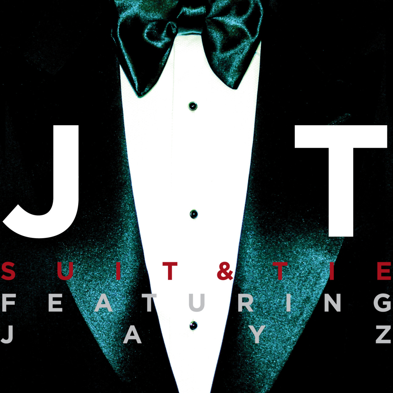 "After 6+ years of waiting, Justin Timberlake is finally back with new material. ""Suit & Tie"" is the name of the new single, features Jay-Z & was produced by Timbaland. JT's forthcoming 3rd album, The 20/20 Experience, is due later this year.""This year is an exciting one for me. As you probably have heard through the ""grapevine,"" I'm gearing up for a big 2013.  Back in June of last year, I quietly started working on what is now, my next journey with that thing I love called MUSIC.  The inspiration for this really came out of the blue and to be honest, I didn't expect anything out of it. I just went into the studio and started playing around with some sounds and songs. It was probably the best time I've had in my career… Just creating with no rules and/or end goal in mind and really enjoying the process.  What I came up with is something I couldn't be more excited about! It is full of inspiration that I grew up listening to and some newfound muses that I've discovered along the way.  I'm calling it ""The 20/20 Experience,"" and it's coming out this year."" - Justin Timberlake  Are you guys excited? Here's the single:  Suit & Tie // buy"