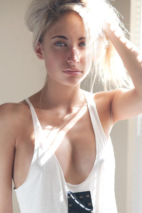 asian models datingsites naked girl on girl video japanese sexy women