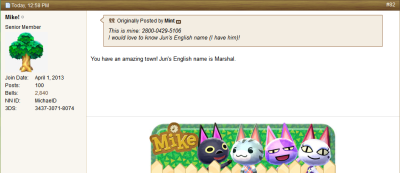 abeiyon-no-mori:  mintato:  Jun's English name. Thank you, Mike!  It really suits him!