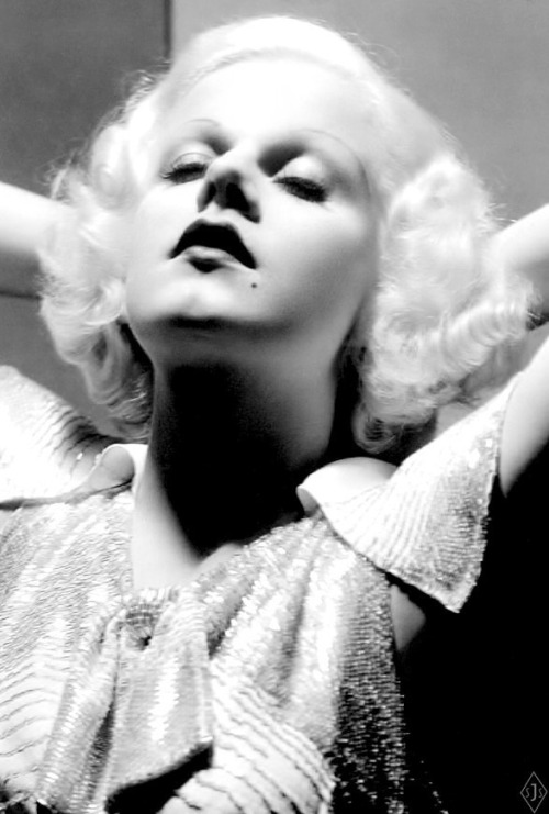 jean harlow my edit my logo george hurrell bombshell june 7th 2018 pre-code pre-code hollywood old hollywood classic hollywood vintage glamour vintage vintage hollywood retro glamour glamour portrait hollywood glamour old hollywood glamour classic movies classic film classic cinema movie star movie stars classic movie stars 1930s 1933