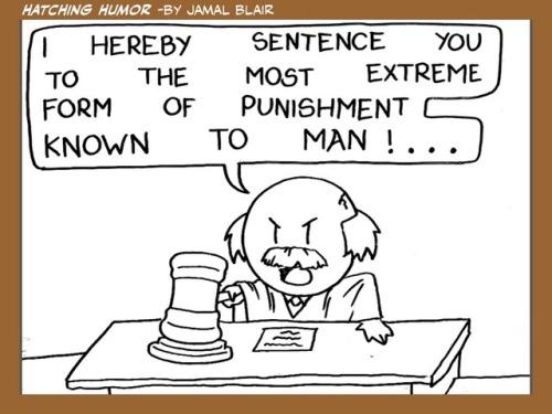web comic web comix web comics teen titains go cartoon network webcomics webcomic funny comics funny content funny memes funny pics court case hatching humor
