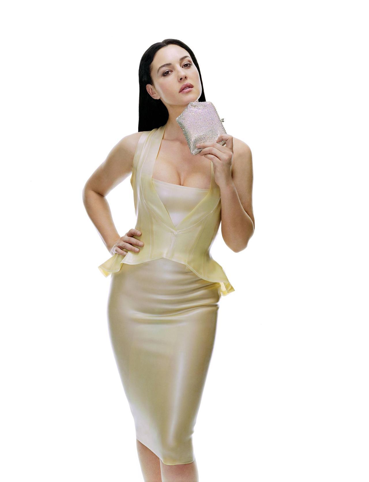 Glamour babes italia