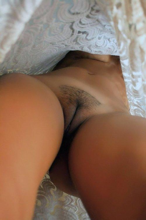 порно онлайн бдсм русские лесбиянки бдсм