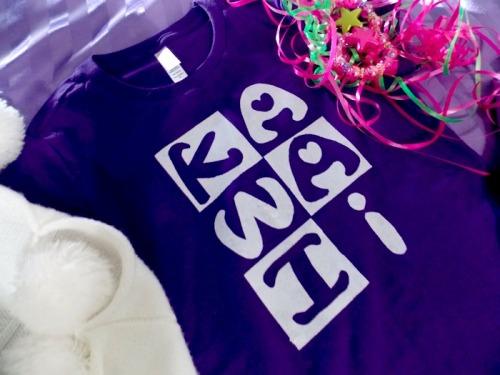 可愛い!!Get your cute on at Gesshoku! T-shirt, bags, hoodies, tank tops, dresses, and more! Girls and Guys styles! *✲゚*。⋆♡http://www.gesshoku.com/advanced_search_result.php?keywords=kawaii+block+or+kitty&ampsearch_in_description=1