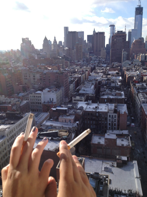 gwuava:  im not a smoker but ugh this is so fab