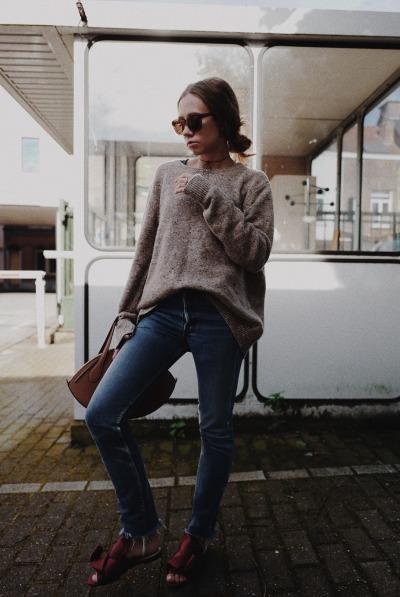 #street_style