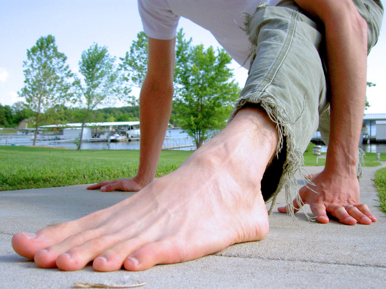 2018-12-30 19:25:52 - a perfect foot socksuckerlndn http://www.neofic.com