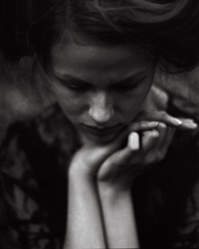 heartspokesperson:  by Heiner Luepke