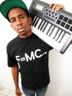 fequalsmc:  Check out this new interview I did with The ED Project!THA F.O.R.M.U.L.A. of Organized Threat shares his story with us. Q: You say you're with Organized Threat. What can you say about that?A: I have to mention that Organized Threat or OGT for short is not a label but rather a movement.Q: What is your genre of music?A: You could say it's Hip Hop Instrumental.Q: How would you describe your style? A: The best way I could explain it would have to be a mixture of Golden Era Hip Hop, Ambient, Classical, Electronica, and Soul music.Q: Which instruments do you play?A: I play the Piano, Alto Sax, and Bass Drum.Q: When and why did you start doing music?A: Around 2006 I began to gain a big interest in music, being in middle school and experimenting with different instruments, but it wasn't until 2008 that I really can say I started doing music.Q: Do you do music full-time or do you have another job?A: Currently I am not able to because my main priority lies in earning my college degree in Multimedia.Q: How often and for how long do you prepare before making music?A: There really is no preparing for me; I just kind of do music on the spur of the moment. You can say when inspiration just hits me, which can be really at any point in the day. As far as how long it takes me to make a beat, I would have to say anywhere from 2-5 hours depending on what I feel like doing with the beat.Q: What is the name of your CD, upcoming CD, and all previously released albums? A: The current project I have out is titled A Peace of Sound. The follow up to this project is titled As Sound Travels, set to be release early 2014, but this summer I have a compilation mixtape coming out titled Cloud 99 Cent. Q: What is your formula for success?A: Not to sound cocky, but it's being THA F.O.R.M.U.L.A. Hahaha! By that I mean staying true to myself, and the music that I want to create.Q: What are your ultimate goals in music? What are you ultimate goals in life? A: My ultimate goal is to be able to produce for anyone from the underground to the mainstream, as well as be able to create a name amongst the greatest producers to ever do it. As far as my ultimate goals for life, I wish to one day be in a position to provide for those closest to me, be it my close family and friends, and just live a good life over all.Q: Which famous musicians have you learned from?A: First and foremost I would have to say DJ Premier. Next would come Nujabes, the Neptunes, Kanye West, Flying Lotus, Clams Casino, Dr. Dre, and finally J. Dilla.Q: Are you looking for an independent label deal or a major label deal? A: At the moment I am not. I'm quite satisfied where I am being a producer for the Organized Threat movement. I really would like to see how far I could get doing it independently. Q: What's next for you?A: To continue on this journey, and to continue producing on other artists' projects as well as my own.Q: What are the links where people can hear your music?https://www.facebook.com/thaformula818http://fequalsmc.tumblr.com/http://thaformula.bandcamp.com/https://soundcloud.com/tha-f-o-r-m-u-l-a-f-mc
