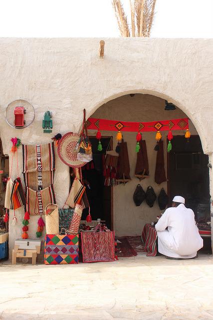fuckyeahsaudiarabia:Saudi Arabia 6/26/12 by The Tinkering Studio on Flickr.khobar-saudi arabia