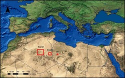 moyaofthemist:  ilovecharts:  The total area of solar panels it would take to power the world, Europe, and Germany