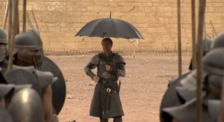 fucking-game-of-thrones:  Ser Jorah Mormont, the Fabulous need more gameofthrones?