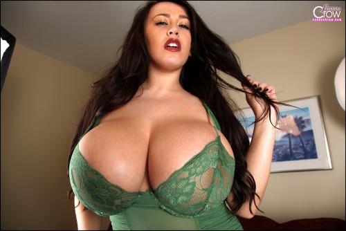 Tits and Eyes - Big tits and beautiful eyes  http://titsandeyes.tumblr.com   #6500