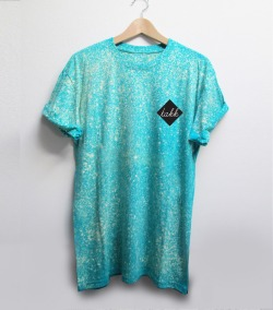 guyswear:  Real turquoise by takk clothing