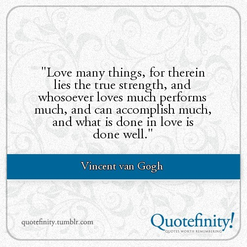 Click (http://quotefinity.tumblr.com) for our quote archive