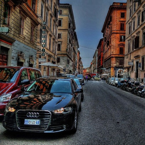 Rome's Love For Audi 🚙💨 shot by @denny_dongp_gf The Country Cordinator of @gf_indonesia, Co-Founder of @HDR_Arts , & Moderator of @HDRStyles_gf @Gang_Family & @Instagallery_Indonesia ▫▫▫▫▫▫▫▫▫▫▫▫▫▫▫▫ It's a SK™HDR edited by me #dendong #ddhdr for @hdr_arts family #hdr_arts #hdrartsclub #hdrstyles_gf #editstyles_gf #gang_family #instanusantara_hdr #iphonesia #instagallery_ina #gf_indonesia #samsunggoestosawarna #rome #gangpolos  Please check out his awesome gallery