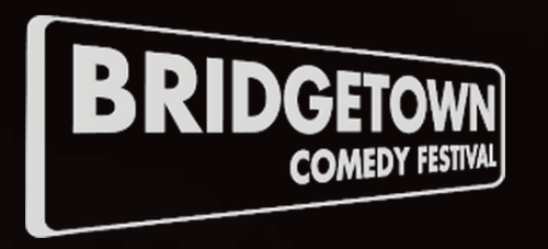 Days ago, the Bridgetown Comedy Festival announced it's line-up featuring some of the fiercest faces of funny, darlings of the deprecation, and heroes of ha-ha. Once again, the Bay Area is represented handsomely by various luminaries of the region's history and current thoroughbreds. Shout outs are indeed in order to: Dana Gould (SF80s), Greg Behrendt (SF90s), Moshe Kasher (Native), Karen Kilgariff (SF90s), Blaine Capatch (SF90s), Emily Heller (Native), Jordan Morris (SF00s), Drennon Davis (SF00s), Guy Branum (SF00s), Nico Santos (SF00s), David Gborie, Dhaya Lakshiminarayanan, Dave Anthony (SF90s), Kevin Munroe, Caitlin Gill, Solomon Georgio (Native), Joe Nguyen, and all others selected to tell jokes, eat unhealthy, dance wildly and drink absurdly.