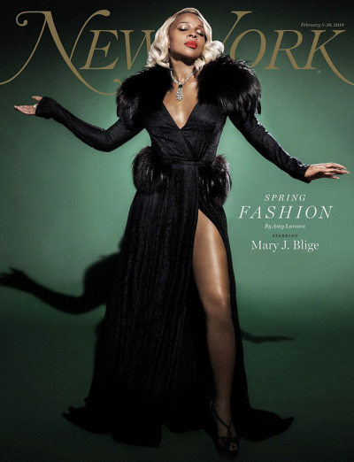 mary-j-blige-stars-new-cover-new-york-mag-photo