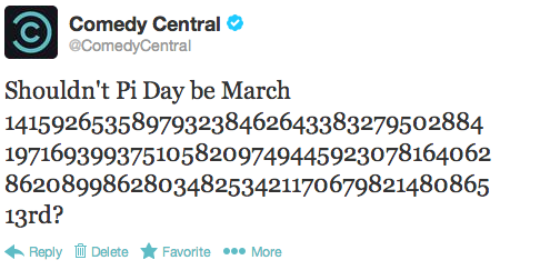 comedycentral:  This is why twitter needs to increase the character limit to infinity. [@ComedyCentral]