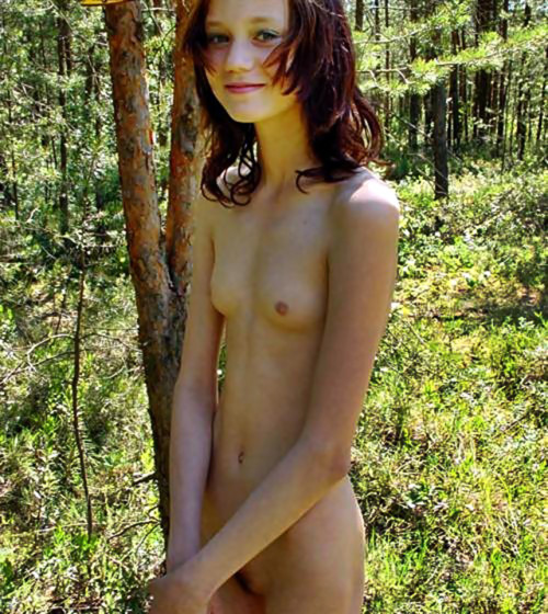 nakedwomenoutdoors:  For hot public nudity clips, Please check out my other great site http://www.onlypublicnudity.com