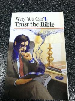 God Christian Christianity religion Bible catholic the bible kvlt