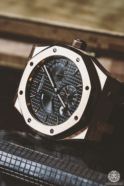 now-on-watchanish-com-watchanish-x