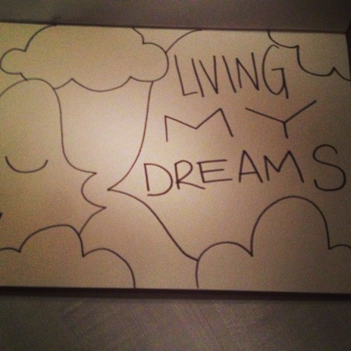 @artbyomni sketch   #dreams #sketch #drawing #living #omniboutique #liveart