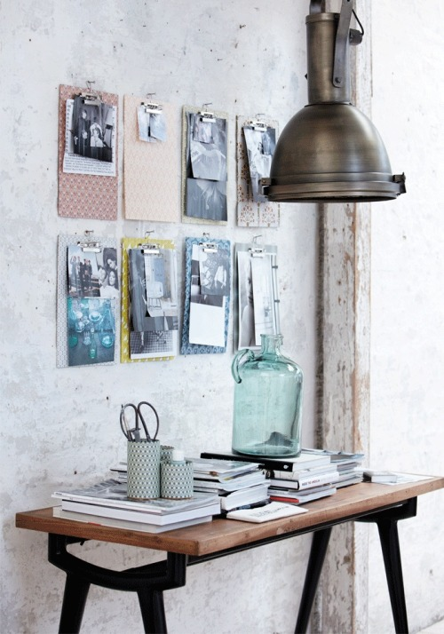 inspiration boards (via pinterest BODIE and FOU)