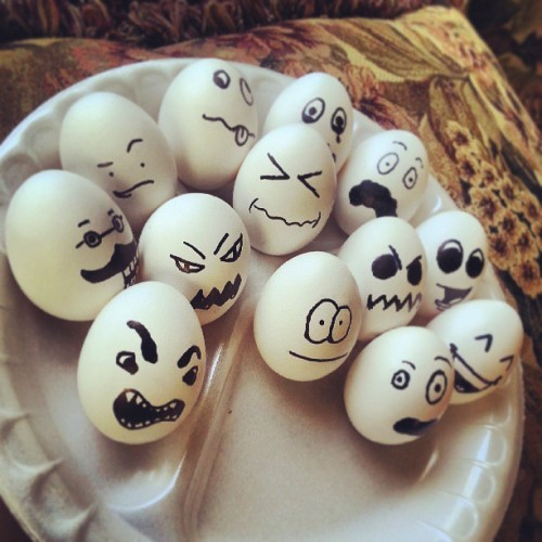 #eggs #expressions #funny #lol #films #movies