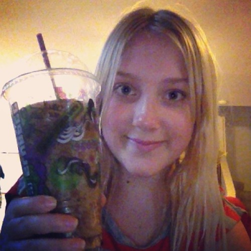 Super Sized Cola Slurpee 😝😊👍 #super #sized #supersized #cola #slurpee #711 #seveneleven #delicious